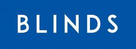 Blinds Petticoat Creek - Brilliant Window Blinds
